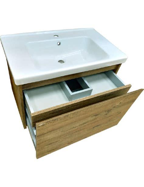 bathroom furniture dallas eviva dallas 60 in white