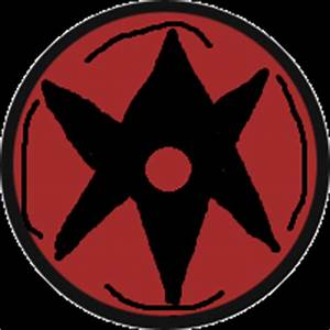 The gallery for --> Kagami Uchiha Mangekyou Sharingan