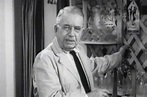 Harry Antrim as Fred Walker - Sitcoms Online Photo Galleries