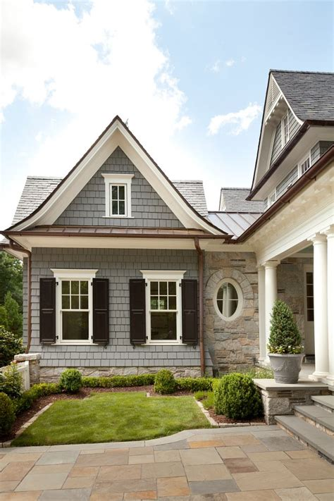 17 best ideas about exterior paint colors on