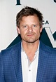 'War for the Planet of the Apes' Actor Steve Zahn To Star ...