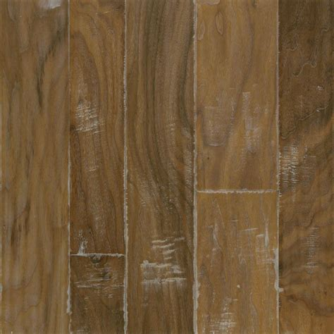 armstrong flooring questions walnut artesian natural emw6320 hardwood
