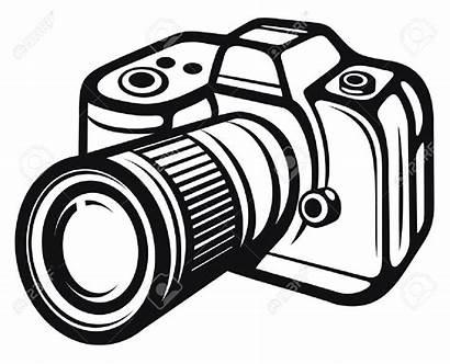 Camera Clipart Digital Clipartmag