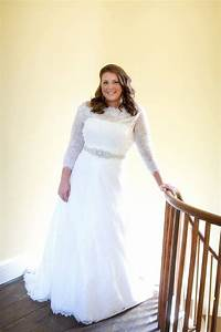 plus size wedding With plus size 2nd wedding dresses
