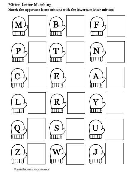 preschool worksheet gallery matching  printable