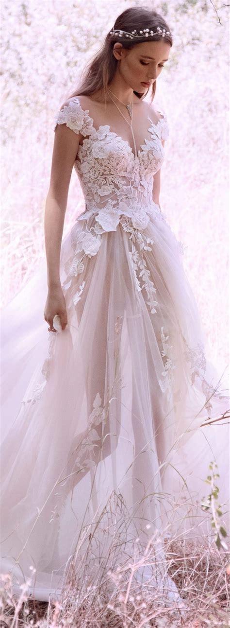 gala collection  iv  galia lahav wedding dresses