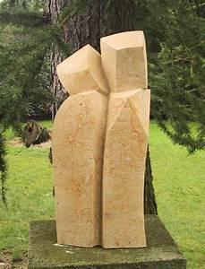 Abstrakte Skulpturen Garten : rainer scheer abstrakte skulpturen ~ Sanjose-hotels-ca.com Haus und Dekorationen