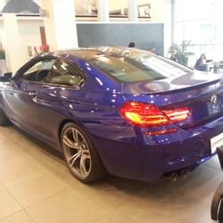 Ralph Schomp Bmw by Ralph Schomp Bmw Car Dealers Highlands Ranch Co Yelp