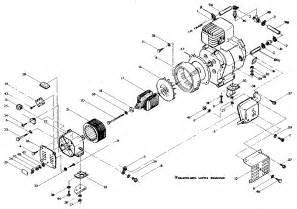 similiar generac generator parts list keywords generator parts list generac engine parts diagram generac generator