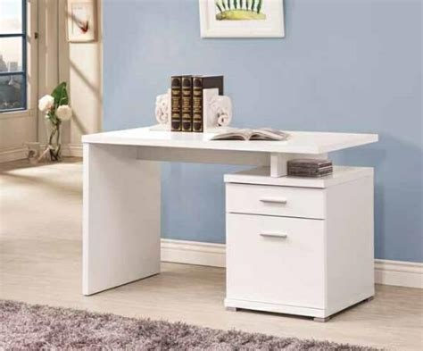 small white filing cabinet small desk with filing cabinet roselawnlutheran