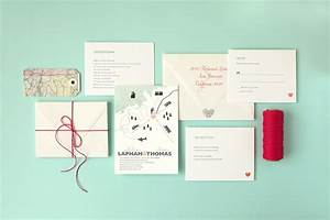 how much do wedding invitations cost With handmade wedding invitations price list