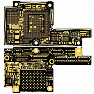 Wuxinji Dongle Platform For Pads Motherboard Schematic