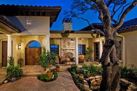 montecito homes for sale montecito real estate listings