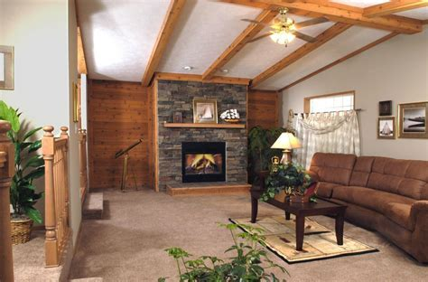 Interior Accents   Colony Homes