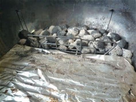 weber kolenstarter indirect grillen op een kogelbbq rook zonder vuur
