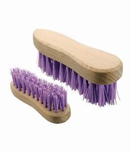 Brosse De Nettoyage : petite brosse de nettoyage brosses brossettes kramer ~ Melissatoandfro.com Idées de Décoration