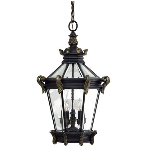 stratford hanging pendant minka lavery outdoor