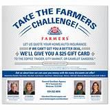 My Claim Farmers Insurance Photos