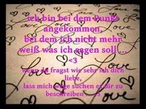 Der Perfekte Partner : du bist der perfekte partner f r mich x3 youtube ~ A.2002-acura-tl-radio.info Haus und Dekorationen