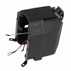 Superwinch Solenoid Cover Replacement Each