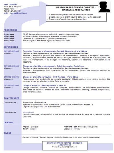 Télécharger Des Modèles De Cv by Resume Format Forme De Cv Moderne