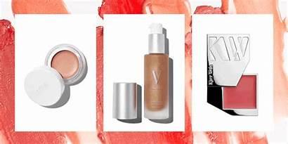 Makeup Organic Brands Natural Beauty Companies Carly