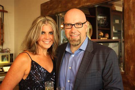 night   vintners fundraiser  success houston
