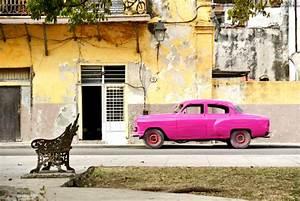 Location Voiture Guadeloupe Comparateur : location voiture cuba decouvrez cuba avec ~ Medecine-chirurgie-esthetiques.com Avis de Voitures