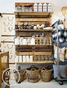 How To Organize Home Decor Accessories