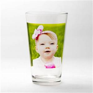 Trinkglas Mit Namen : personalisiertes trinkglas ~ Markanthonyermac.com Haus und Dekorationen