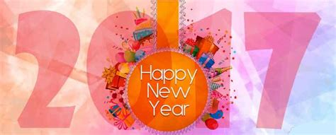 Happy New Year 2018 Whatsapp Dp, Facebook Cover Photo