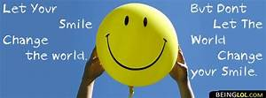 Pin Smile-colorful-wallpaper-facebook-cover-timeline ...