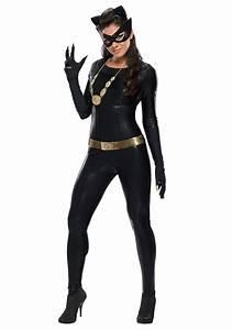 Catwoman Schone Kostum Bildercatwoman Schone Kostum Bild