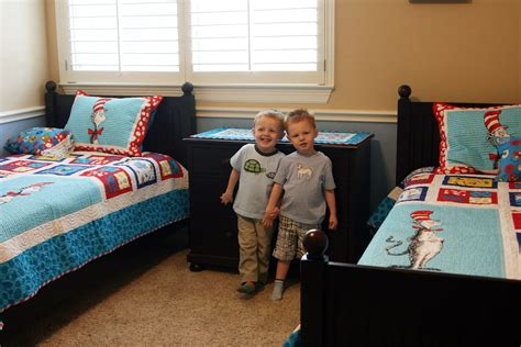 twin bed for boys beds for boys ikea homesfeed 17610