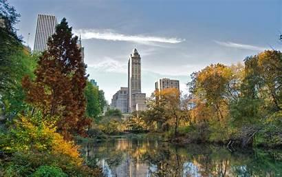 Central Park York Desktop Wallpapers Wiki Background