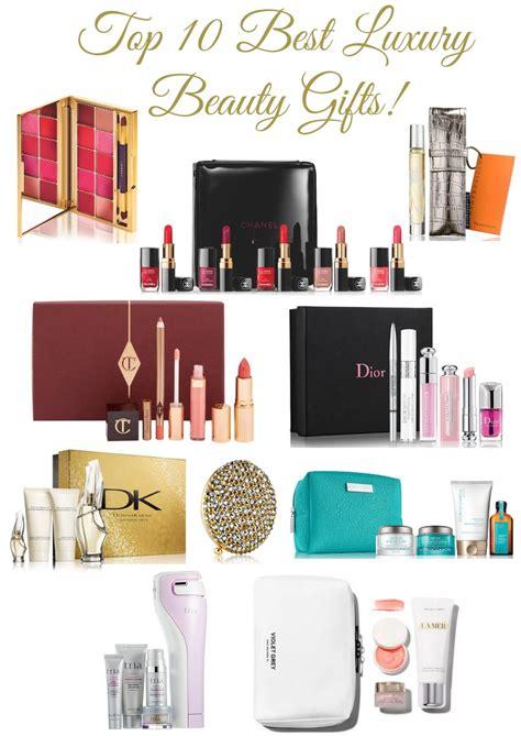 4917 best luxury gifts for top 10 best luxury gift ideas