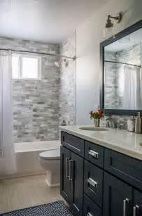 guest bathroom remodel ideas best 25 tile tub surround ideas on how to tile a tub surround guest bathroom