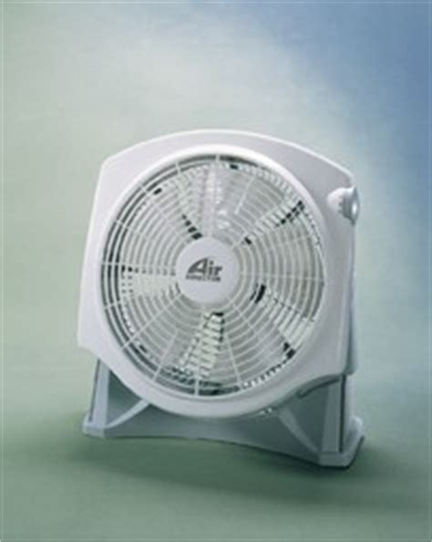 lasko floor fan stopped working interfire a site dedicated to improving