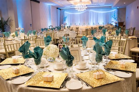 wedding packages  hotel  carmens
