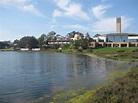 Photos for University Of California, Santa Barbara   Yelp