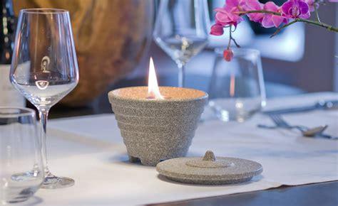 denk keramik de schmelzfeuer indoor granicium 174 denk keramik