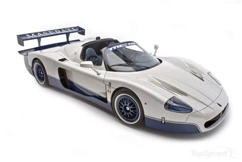 maserati mc12 maserati mc12 corsa photos 9 on better parts ltd