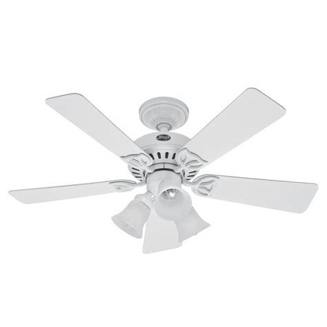 Ceiling Fan Light Globes by 5 Best Fans Tool Box