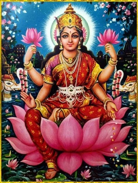 pin  saurabh sharma  sri lakshmi narayana