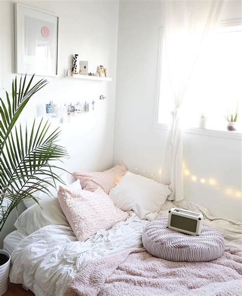 Mens Bedroom Inspo by 25 Best Ideas About Bedroom On