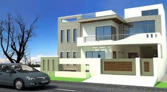 Home Design Exterior App Modern Homes Exterior Designs Front Views Pictures