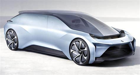 new nio concept announced for auto china carscoops