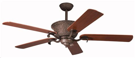 country style ceiling fans country ceiling fans lighting and ceiling fans