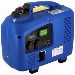 Denqbar Stromerzeuger Test : denqbar dq 2800 generatoren im test ~ Watch28wear.com Haus und Dekorationen