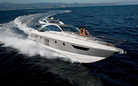 Tige Boats Price Range by 2014 Azimut 62s Italia Tests News Photos And